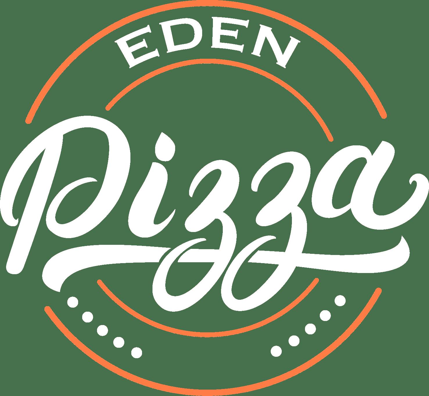 Eden Pizza