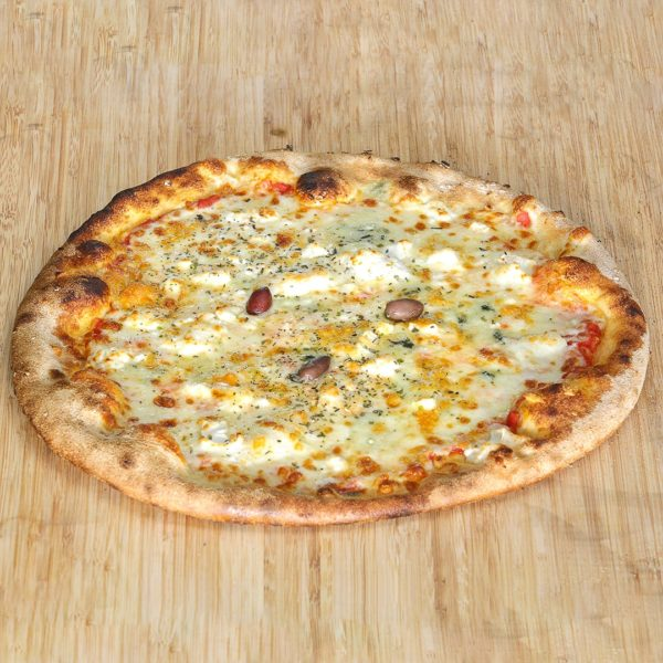 edenpizza-4fromages