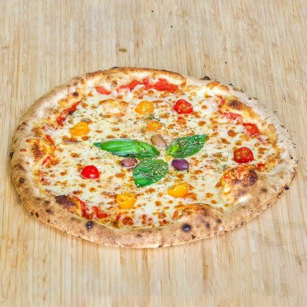 edenpizza-marguerite