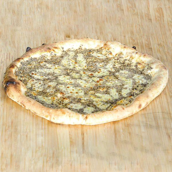edenpizza-tartufa